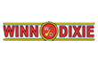 Windixie Logo